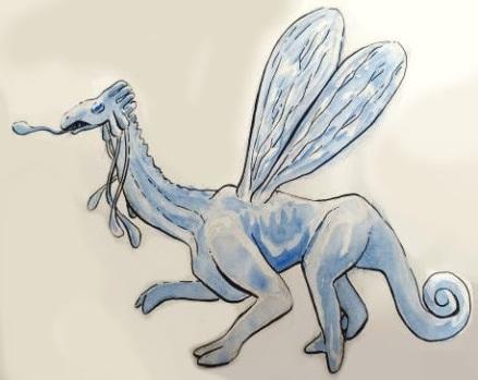 jay blog. giraffe.box jelly.chameleon.dragonfly (1)